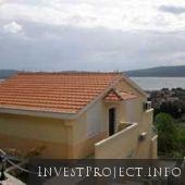 Черногория внж по недвижимости