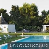 Италия верона купить квартиру