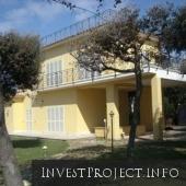 Недорого недвижимость в италии